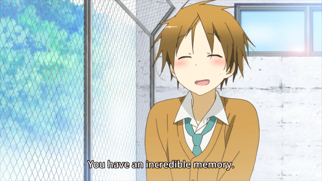 Isshuukan Friends/HorribleSubs 13.png